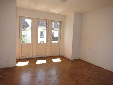 Location Appartement 7 pièces 192m² Strasbourg (67000) - photo