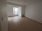 Location Appartement 2 pièces 52m² Strasbourg (67100) - Photo 3