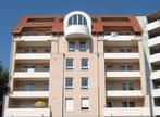 Vente Appartement 3 pièces 73m² STRASBOURG - Photo 1