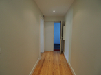 Location Appartement 4 pièces 104m² Strasbourg (67000) - Photo 8