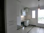 Vente Appartement 4 pièces 99m² Strasbourg (67000) - Photo 8