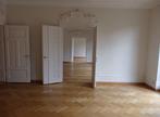 Location Appartement 7 pièces 207m² Strasbourg (67000) - Photo 3