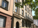 Location Appartement 6 pièces 248m² Strasbourg (67000) - Photo 1