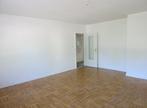 Vente Appartement 2 pièces 75m² KOENIGSHOFFEN - Photo 4