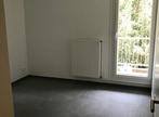 Location Appartement 3 pièces 85m² Strasbourg (67000) - Photo 4