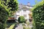 Vente Appartement 5 pièces 127m² Strasbourg (67000) - Photo 4
