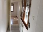 Location Appartement 2 pièces 65m² Strasbourg (67100) - Photo 5