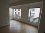 Location Appartement 2 pièces 52m² Strasbourg (67100) - Photo 6