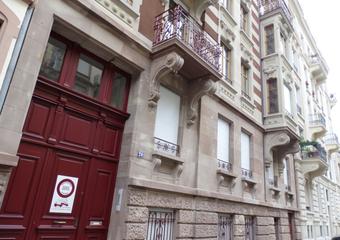 Location Appartement 7 pièces 207m² Strasbourg (67000) - Photo 1