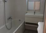 Location Appartement 4 pièces 90m² Strasbourg (67000) - Photo 5