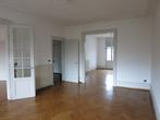 Vente Appartement 8 pièces 222m² STRASBOURG - Photo 7