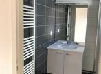 Location Appartement 6 pièces 209m² Strasbourg (67000) - Photo 11