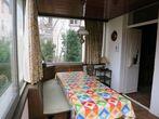 Vente Maison 8 pièces 190m² Strasbourg (67000) - Photo 9