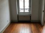 Location Appartement 3 pièces 68m² Strasbourg (67000) - Photo 3