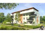 Location Appartement 3 pièces 64m² Hœnheim (67800) - Photo 1