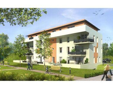 Location Appartement 3 pièces 67m² Hœnheim (67800) - photo