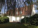 Vente Maison 10 pièces 225m² Strasbourg (67000) - Photo 2