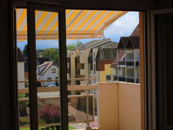 Vente Appartement 4 pièces 100m² Oberhausbergen (67205) - photo