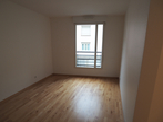 Location Appartement 2 pièces 52m² Strasbourg (67100) - Photo 7