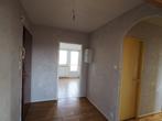 Location Appartement 3 pièces 83m² Lingolsheim (67380) - Photo 5