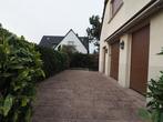 Location Maison 6 pièces 160m² Strasbourg (67000) - Photo 3