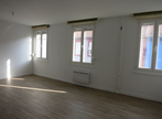 Vente Appartement 4 pièces 74m² STRASBOURG - Photo 2