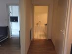 Location Appartement 2 pièces 52m² Strasbourg (67000) - Photo 5