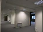 Location Bureaux 384m² Strasbourg (67000) - Photo 12