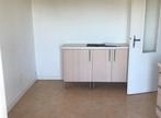 Location Appartement 3 pièces 71m² Mundolsheim (67450) - Photo 4