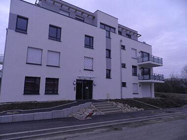 Location Appartement 4 pièces 78m² Hœnheim (67800) - photo