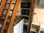 Location Appartement 1 pièce 20m² Strasbourg (67000) - Photo 3