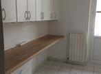 Location Appartement 4 pièces 95m² Strasbourg (67000) - Photo 7