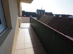 Location Appartement 3 pièces 83m² Lingolsheim (67380) - Photo 4