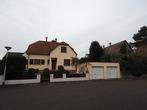 Location Maison 6 pièces 160m² Strasbourg (67000) - Photo 1