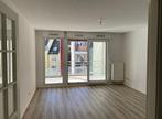 Location Appartement 4 pièces 85m² Strasbourg (67000) - Photo 2
