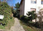 Location Appartement 4 pièces 107m² Strasbourg (67000) - Photo 1