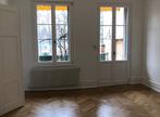 Location Appartement 7 pièces 166m² Strasbourg (67000) - Photo 3