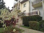Location Appartement 3 pièces 85m² Oberhausbergen (67205) - Photo 2