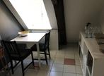 Location Appartement 1 pièce 38m² Strasbourg (67000) - Photo 4