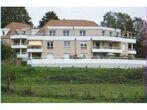 Location Appartement 2 pièces 52m² Vendenheim (67550) - Photo 1