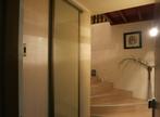 Vente Appartement 4 pièces 91m² OSTWALD - Photo 9