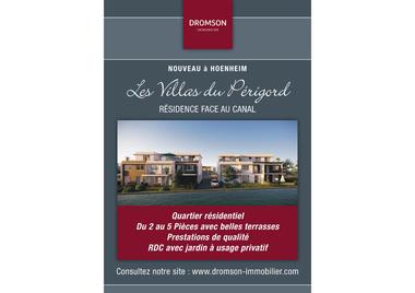 Vente Appartement 2 pièces 48m² Strasbourg (67000) - photo