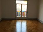 Location Appartement 5 pièces 110m² Strasbourg (67000) - Photo 5