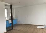 Location Appartement 4 pièces 96m² Strasbourg (67000) - Photo 4