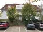 Location Appartement 4 pièces 86m² Herrlisheim (67850) - Photo 1