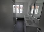 Location Appartement 4 pièces 113m² Strasbourg (67000) - Photo 8