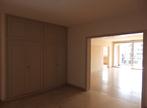 Vente Appartement 6 pièces 175m² STRASBOURG - Photo 12