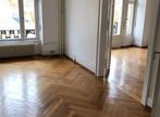 Location Appartement 5 pièces 127m² Strasbourg (67000) - Photo 5