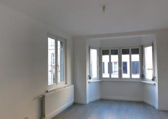 Vente Appartement 2 pièces 40m² STRASBOURG - Photo 1
