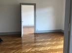 Location Appartement 5 pièces 110m² Strasbourg (67000) - Photo 7